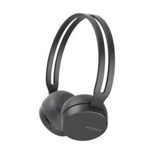 Слушалки Sony WHCH400B